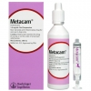 Metacam 1.5 mg/ml Oral Suspension 10 ml