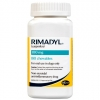 Rimadyl 100mg Chewables