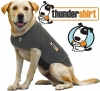 Thundershirt M, Chest 18-26 inches, Dog 26-40lbs